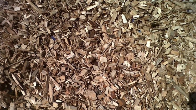 Wholesale-ISO-14001-Pine-(Pinus-sylvestris)---Redwood-Wood-Chips-From-Forest-in